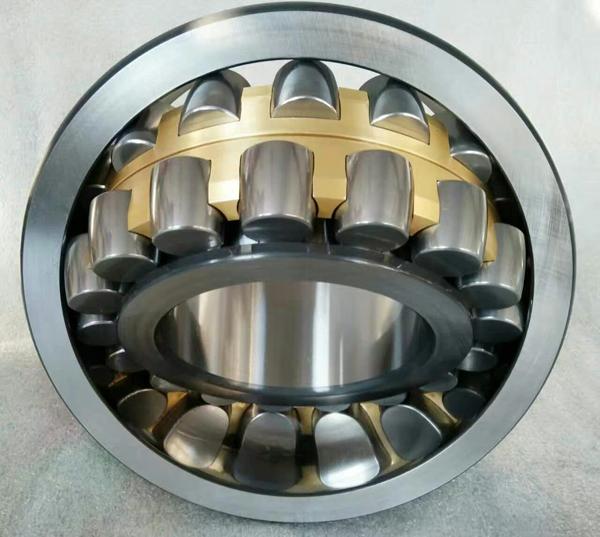 Spherical Roller Bearing, Rolling Mill Bearing, Papermaking Machinery Bearing 23226MBC3W33