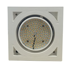 Chameleon Multi-downlights 30W