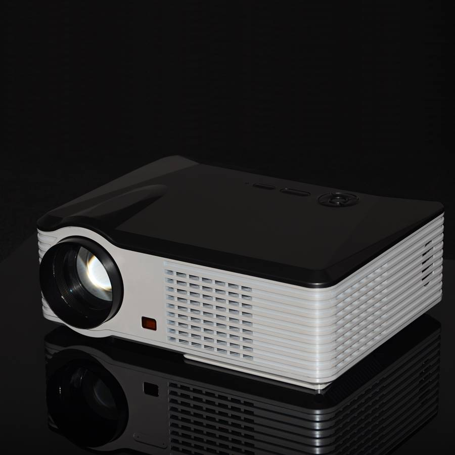 BarcoMax PRS200 best seller LED Projector