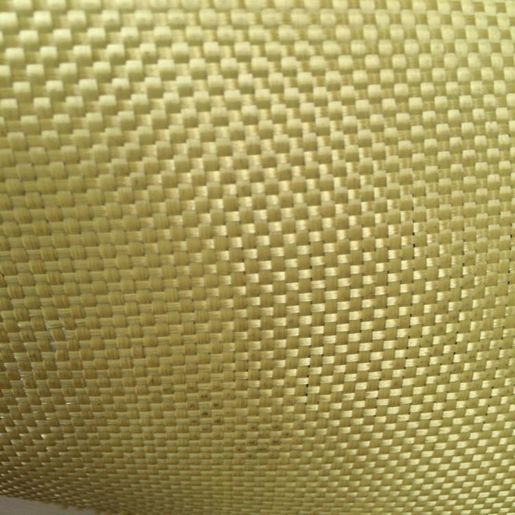 18og kevlar fabric,Plain style and kevlar aramid fireproof fabric for workwear