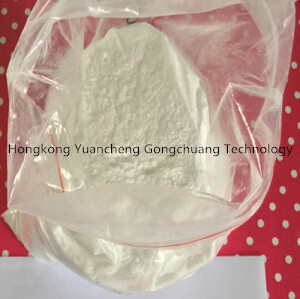 High Quality 2-Methoxyestradiol CAS No: 362-07-2