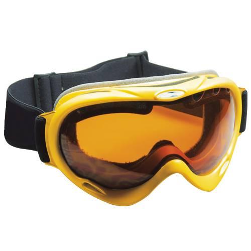 Ski goggles skg-36