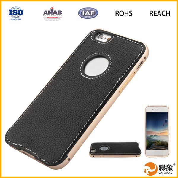 Custom Design Cell Phone Case Mobile Phone Accessories