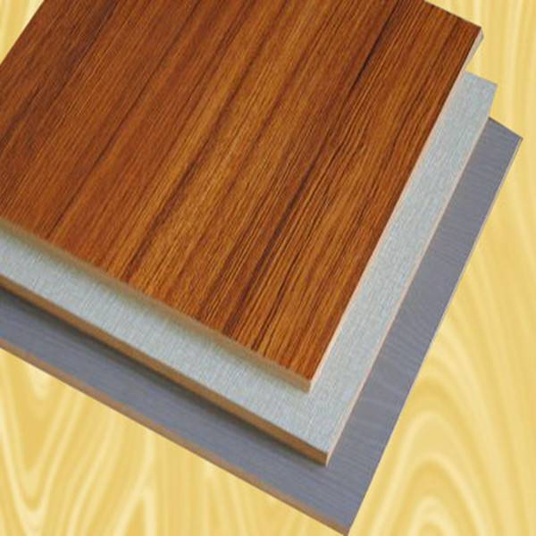 uv mdf board with high quality sample free