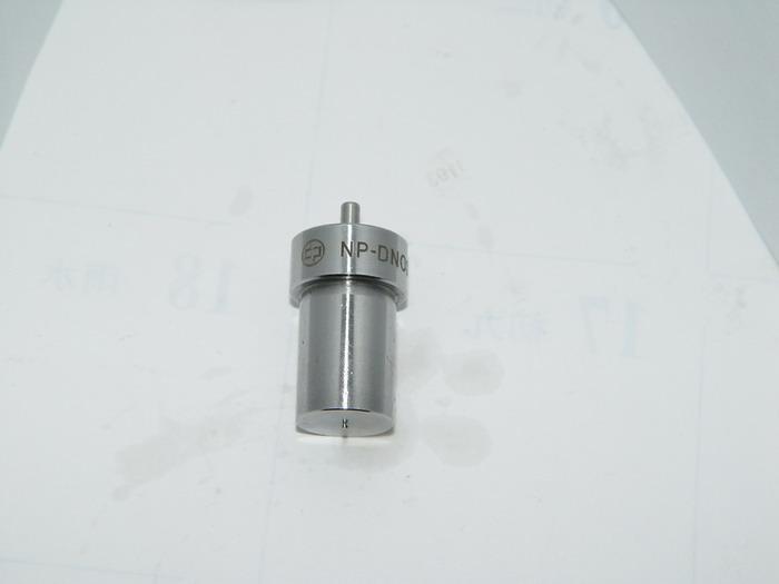 discount nozzle DLLA155SND199