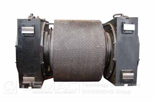 Coal crusher roller for sale