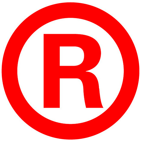 Free Agent Fee for Trademark Registration in China forever