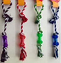 Dog rope-WE210011