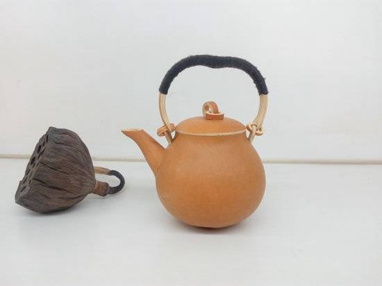 Single Tea set