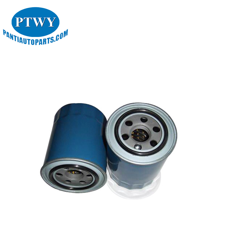 High Performance Oil Filter for Korean Cars 26300-42040