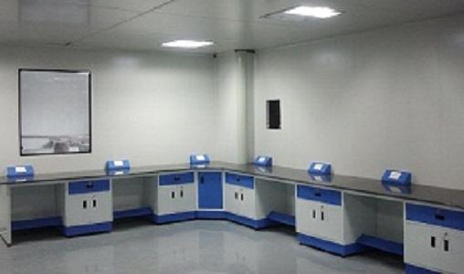 PP Lab Furniture