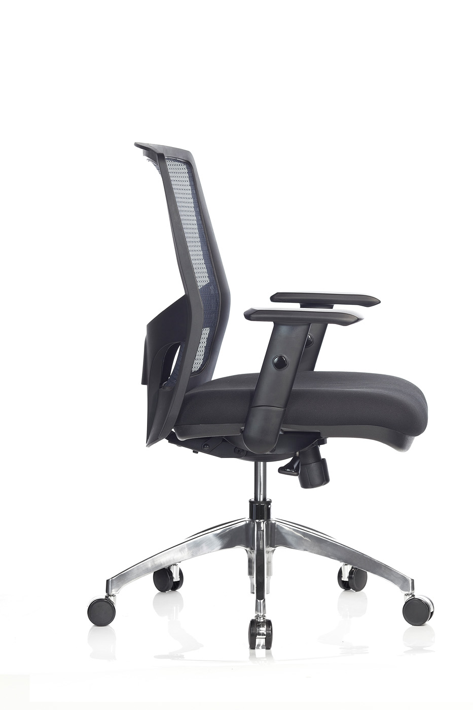 S-96MA office chair