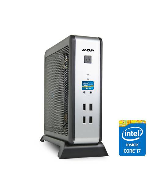 RDP Mini PC XL-550