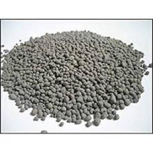 Diammonia Phosphate DAP Fertilizers