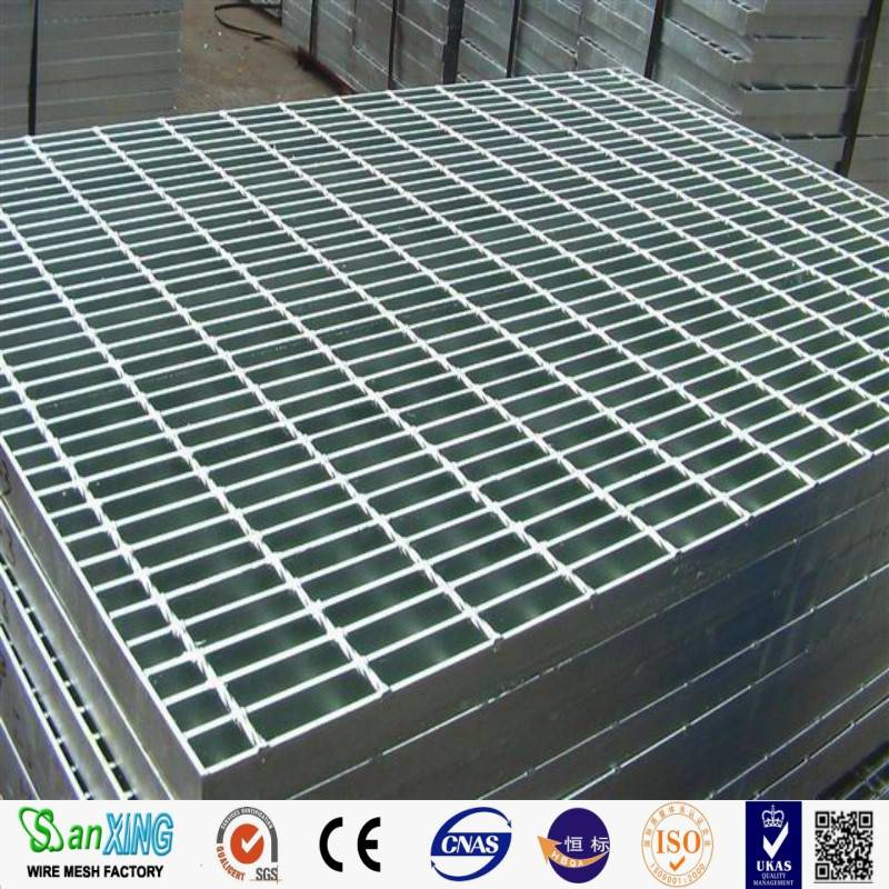 china expanded metal sheet/expanded metal sheet mesh with high quality reasonable price
