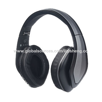 Bluetooth headphone BT-551