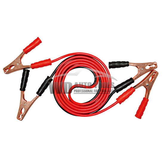 200AMP booster cable