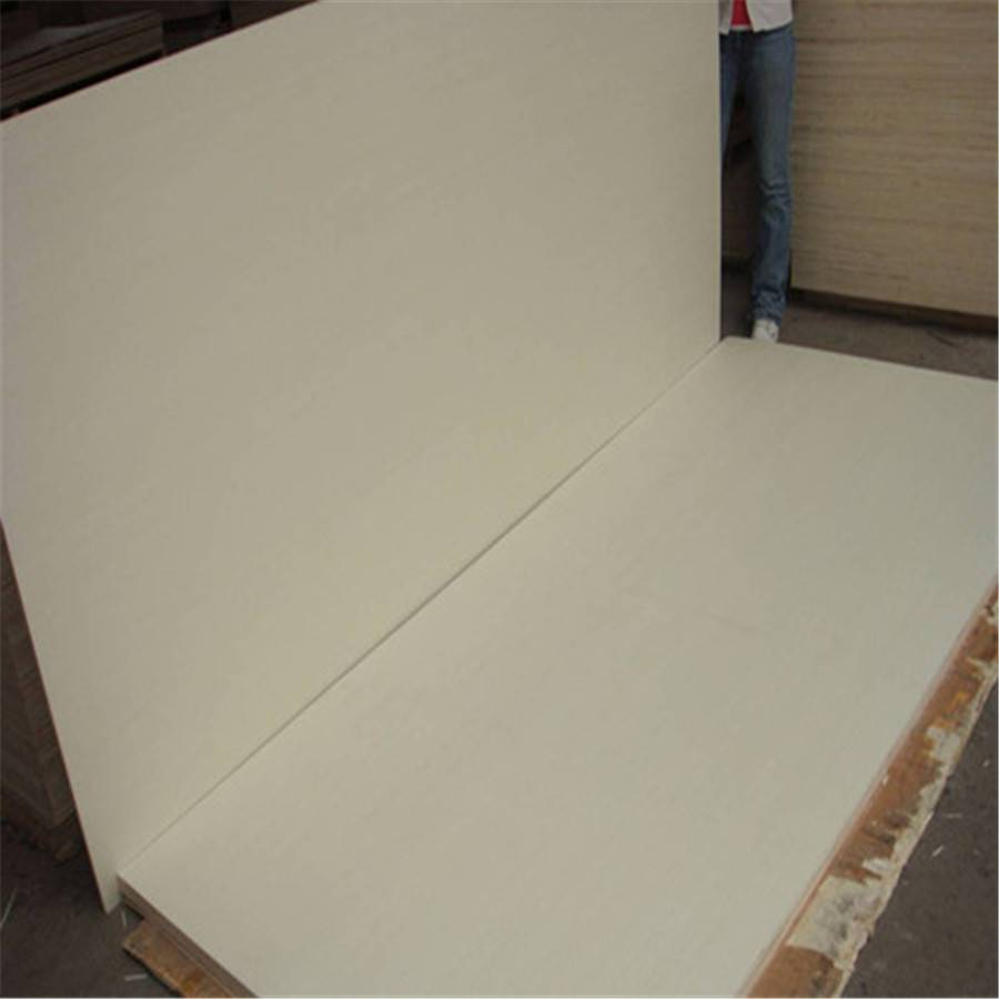 18mm 100% full poplar plywood