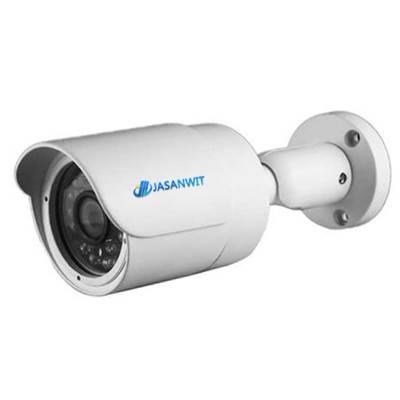 Bullet 2MP 1080P AHD camera with ov2710, 3.6mm 3MP lens