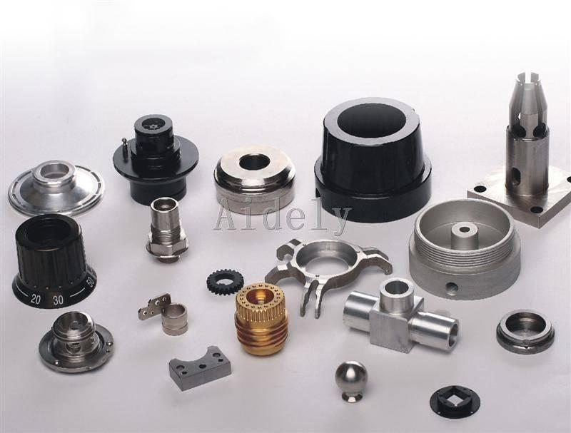 customized high precision machinery part di1305#