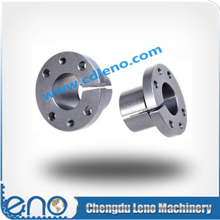 Power Locks/Shaft keyless Locking Devices LD140/Z14 38x48