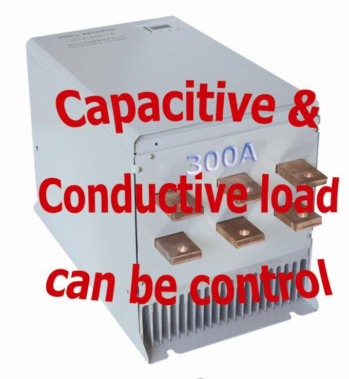 New types of industrial motor contactor for crane and hoisting machinery