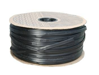 Drip Irrigation / Patch Type Drip Irrigation Tape - HDPE, China,High Quality,12/16/20mm, Thickness0.