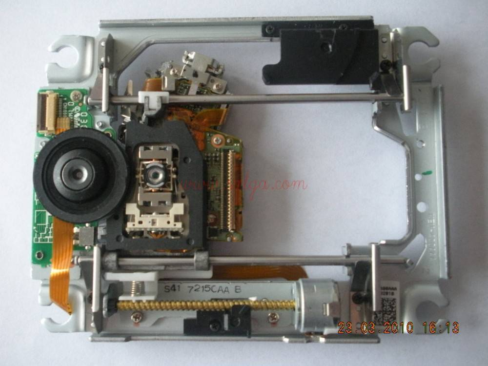 PS3 laser lens KEM-400AAA