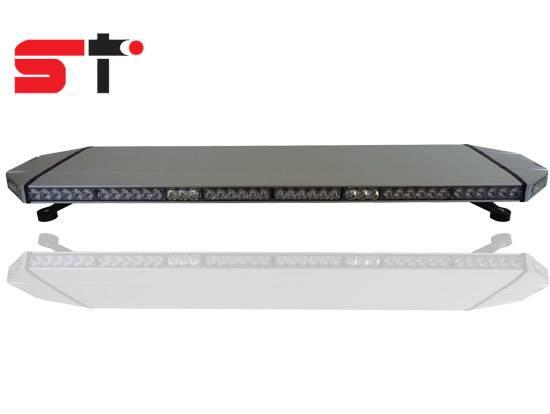Newest Whelen Police Light Low Profile LED Lightbar