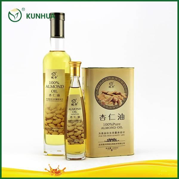 Powerful Antioxidant wheat germ oil factory price