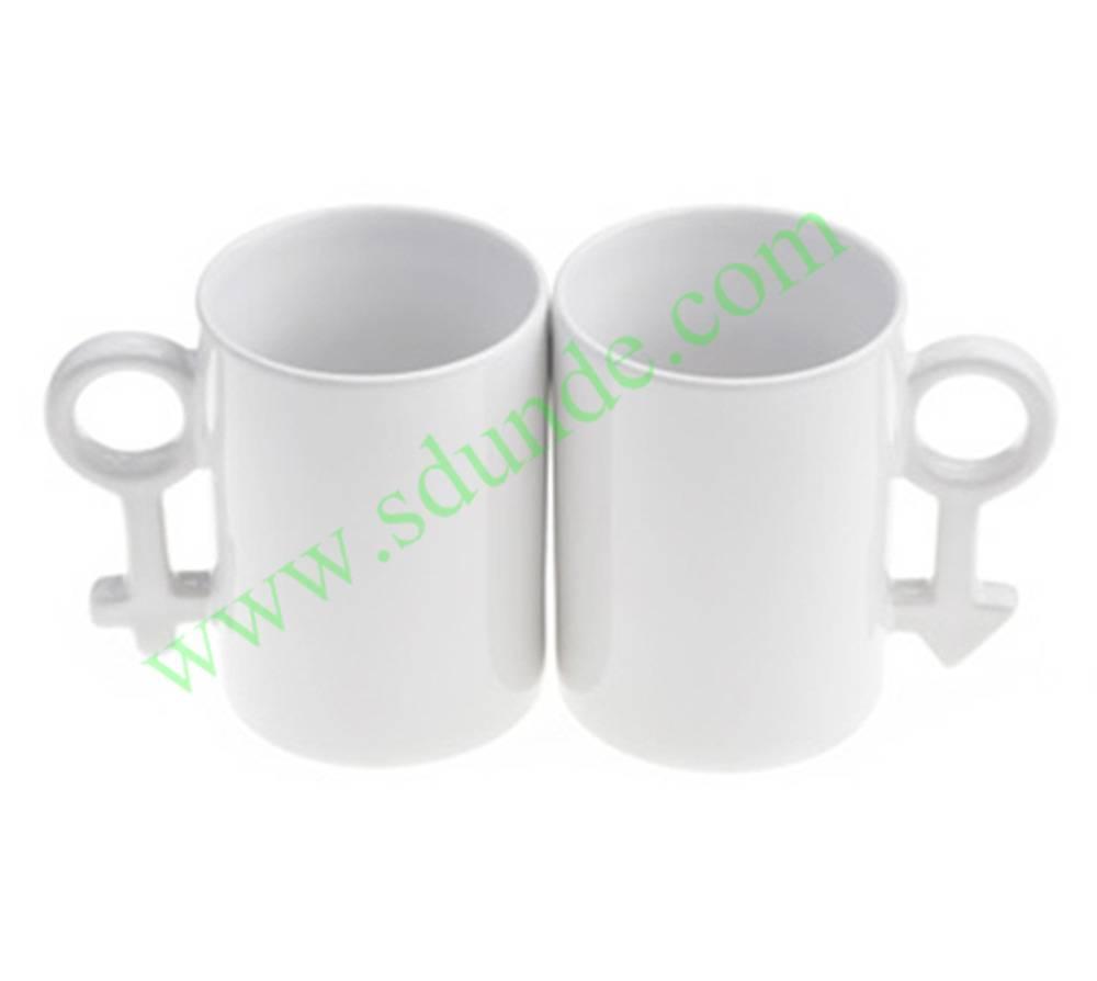 11oz Lovers Mug