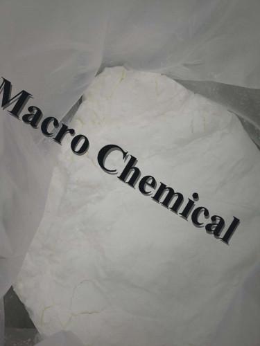 MedetomidineHCl, CAS:86347-15-1