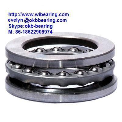 KOYO 52320 Bearing,100x170x97,NTN 52320