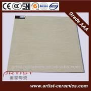 800x800 600x600 Polished Porcelanato Soluble Salt