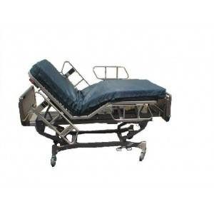 Hill-Rom 850 Centra Hospital Bed