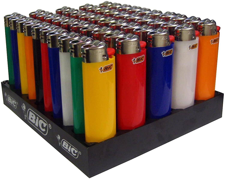 BIC Lighter wholesale offer