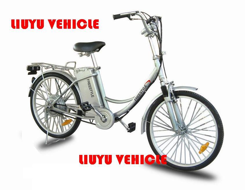 LYEV-14