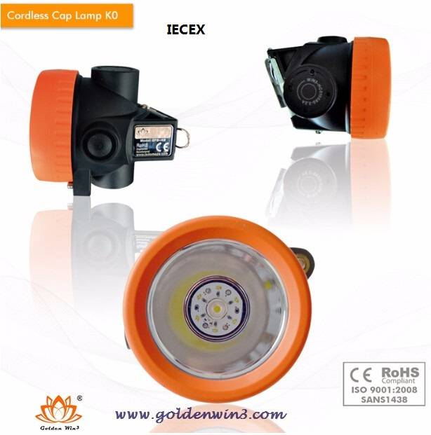 LED camping light, outdoor lamp, cap lamp, IECEX helmet lamp, explosion proof light,cordless lamp,sa