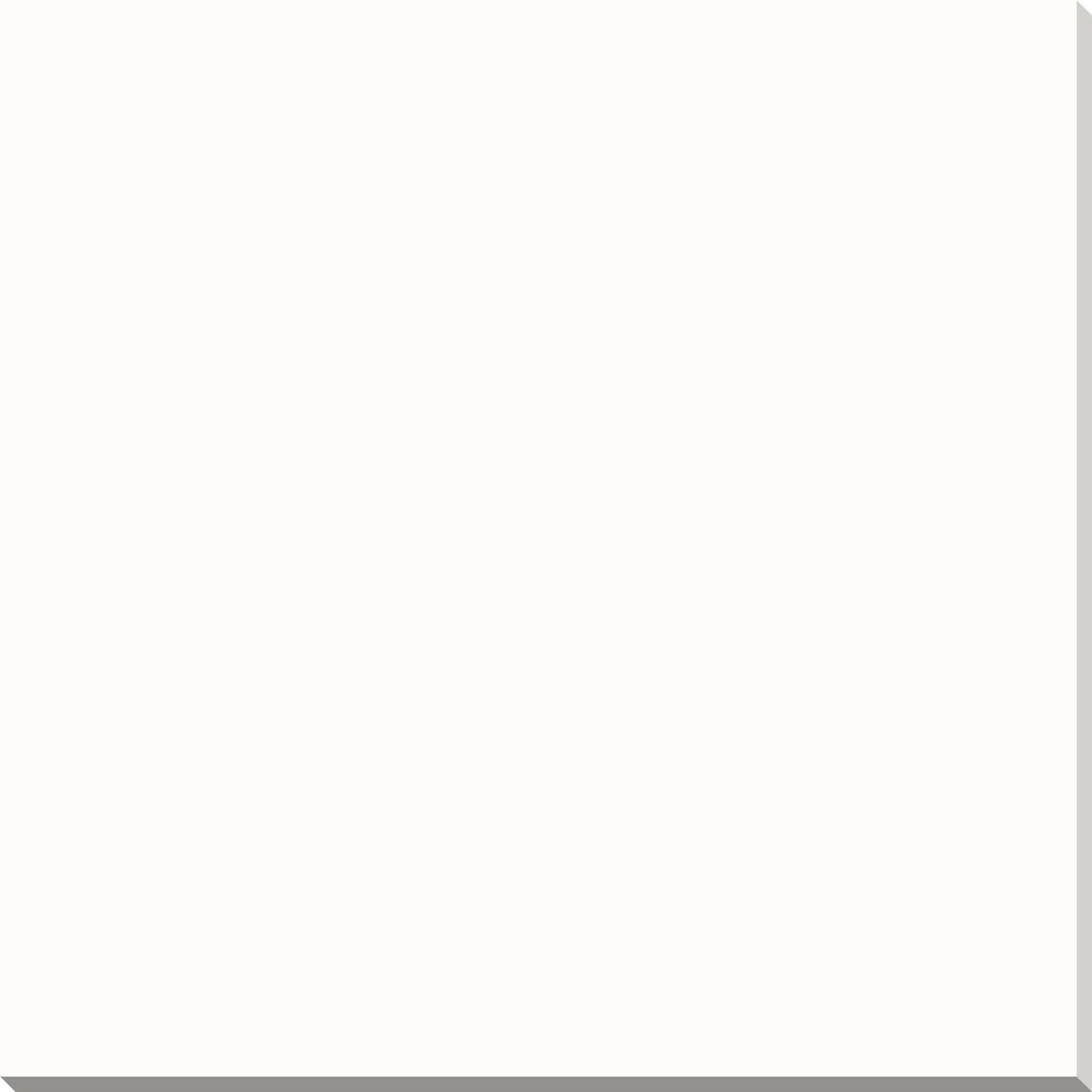800*800 mm Polished Porcelain Tile  Floor/Wall  item No. BM8700