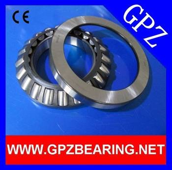 GPZ spherical roller thrust bearings 29322/YA3 110x190x48mm