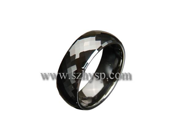 Ceramic Ring RCE009
