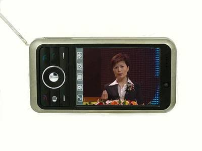 JC666S quad-band mobile phone,dual sim card dual standby,JC620S,jc678S,JC730S,jc777S,jc699s,jc666S,J