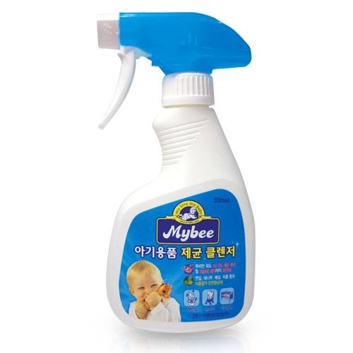 Mybee all purpose cleaner