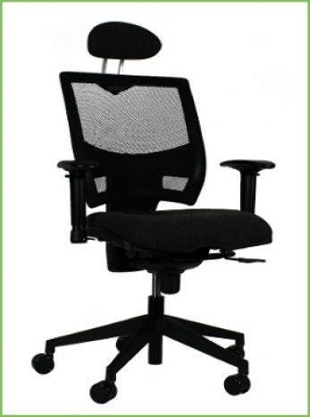 Tobago-Y Office Chair
