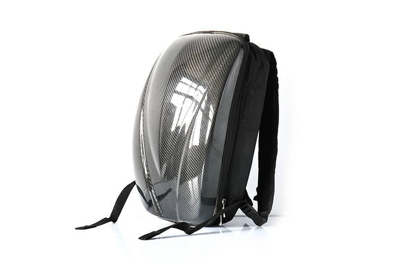Mountain Bag/Carbon Fiber Mountain Bags(JXYK003)