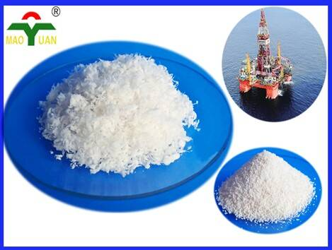 PAC R POLY ANIONIC CELLULOSE