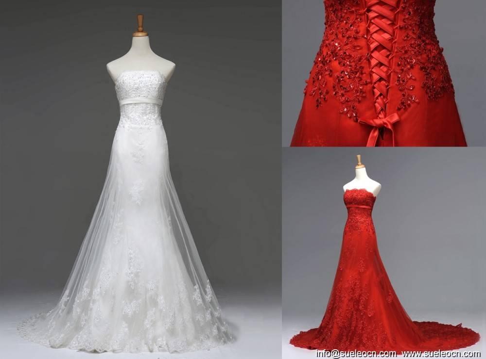 Fashion Dress Manufacturer