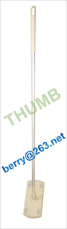 Good quality flat mop TH-315