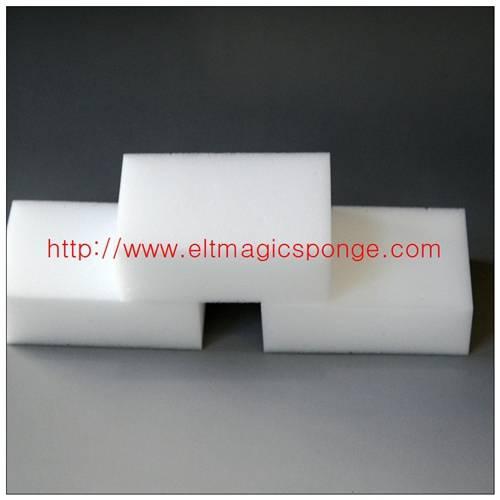Good Quality Magical Original Melamine Foam Cleaner