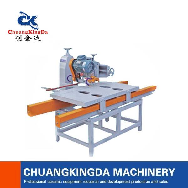 CKD-800A Full Function Manual Cutting Machine